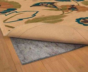 Greater Tennessee Flooring Rugs For Your Home