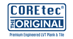 COREtecOriginalLogo-290x155