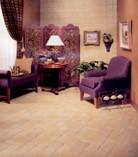 Knoxville Ceramic Tile